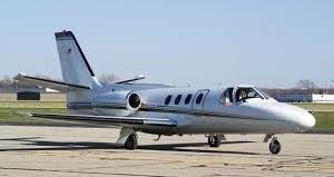 Cessna 500